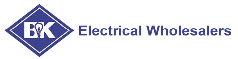 BK Electrical